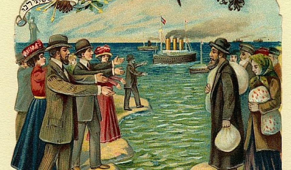 Jewish_immigration_Russia_United_States_1901 (2)